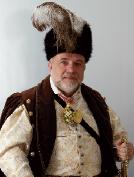 2007 Brat Cezary Dutkowski