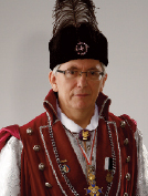 2008 Brat Janusz Kowalski