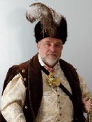 2009 Brat Cezary Dutkowski